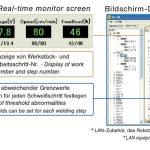 Программное обеспечение для мониторинга FD-AM