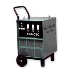 Heatmasters HM 403C